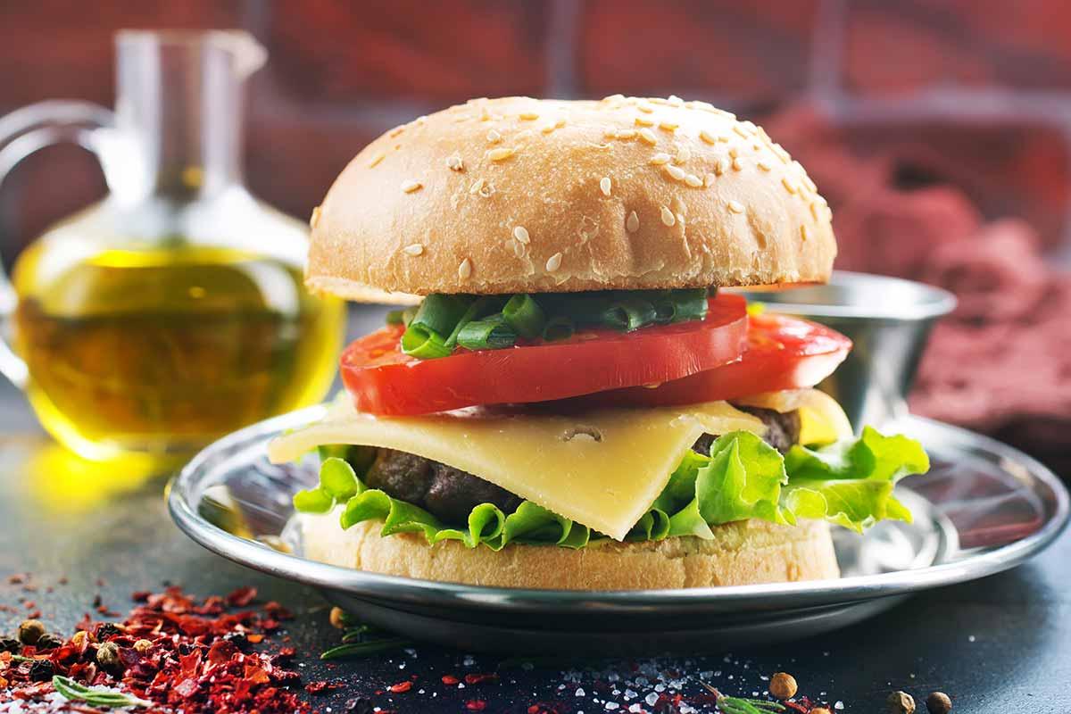 Bio-Putenhackfleisch-Burger-2