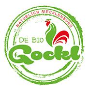 De Bio Gockl
