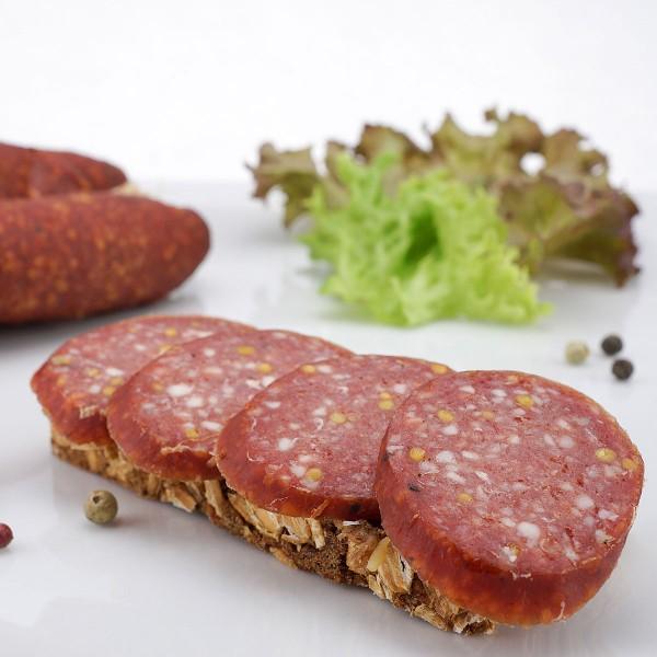 Severiner Landwurst