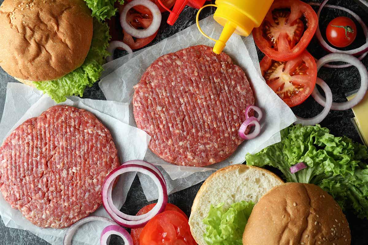 Bio-Putenhackfleisch-Burger-1
