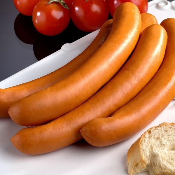 Puten-Wiener